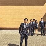 Investment Management – ICMA Centre