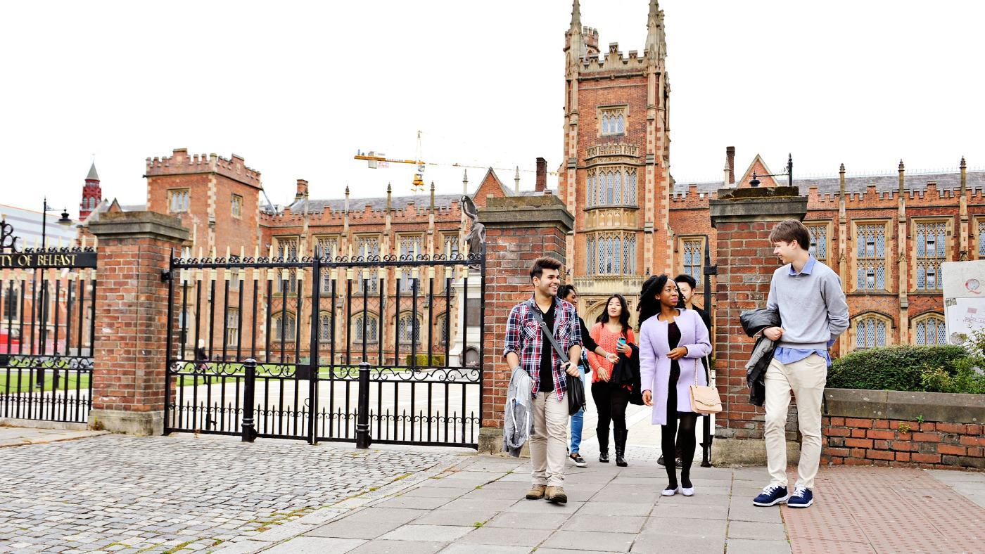 masthead-uk-english-school